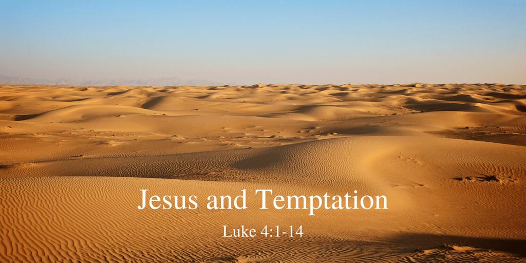 temptation of jesus的圖片搜尋結果