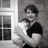 Photo of Dany Moore, Course Leader, Westbury on Trym antenatal classes