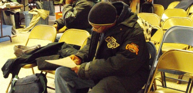 Homeless Prevention: NLEC knows that the best way to fight homelessness is to stop it before it starts. When someone's housing status is jeopardized by a crisis, NLEC intervenes to help prevent homelessness by assisting in the following areas: Job […]