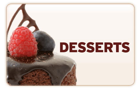 URGENT!!! We are in need of desserts for our Collinsville Faith Promise Dinner.  Our dessert supplier did not work out and we are in need of two sheet cakes or a variety of desserts for our Faith Promise Dinner this Friday, […]