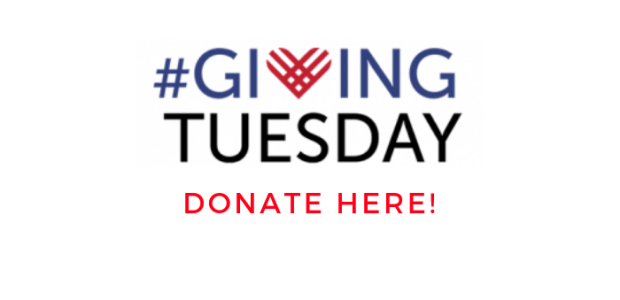 Make a donation to New Life Evangelistic Center using PayPal Giving Fund on Tuesday, November 27, 2018 (GivingTuesday) and PayPal will match every donation that you make through PayPal Giving Fund, for the benefit of your recommended nonprofit dollar for dollar, up to $500,000 in total matching funds. Donations will be matched on a first come, first served basis. Donations up to $10,000 per donor and $25,000 per nonprofit are eligible to be matched.