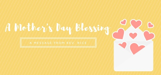 Thank You On behalf of Mothers Who now have homes because of your gifts to New Life Evangelistic Center Thank you! It's because of the generosity of caring people like you that during the past year many mothers and children […]