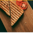 10 Simple Affordable Lunch Menu Items That You Can Donate Lunch Meat Cheese Peanut Butter and Jelly Bread (wraps, pita, etc.) Pop top cans of soup, stews, tuna or canned pasta items Pasta and Rice in single serving containers Fresh […]