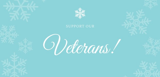 NLEC is providing Help to our Veterans The Department of Veterans Affairs reports that in Missouri there are presently 13,549 homeless veterans for which the VA is only able to offer 96 beds. In Illinois the VA states there are […]