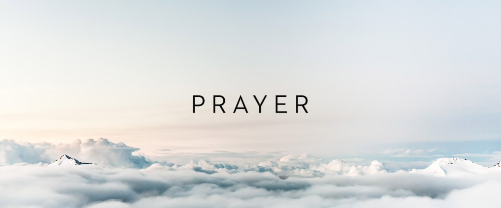 Image result for prayer pictures
