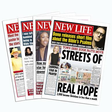 newspaper subscription deals uk