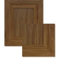 Vinyl Kitchen Cabinet Doors - Kitchen Cabinet Refacing ...