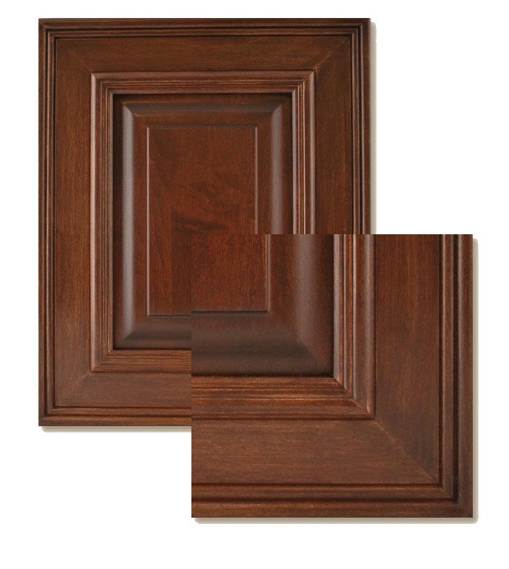 New Look Kitchen Cabinet Refacing  Kitchen Cabinet Doors
