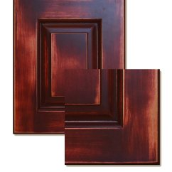 Kitchen Countertop Refinishing Design Software Solid Wood Cabinet Doors - Refacing Ny