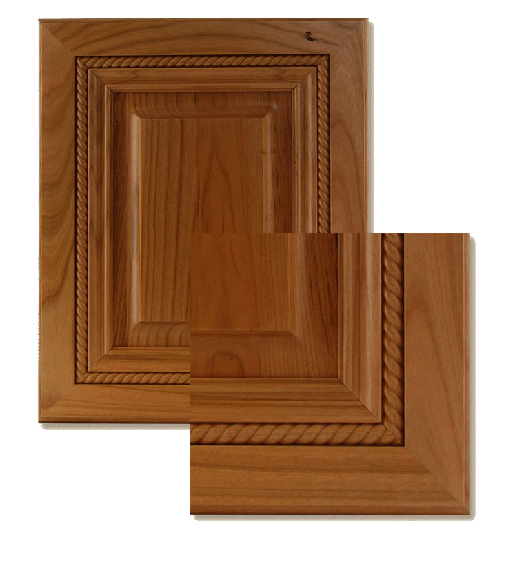 refinishing kitchen countertops lowes cabinet hardware solid wood doors - refacing ny