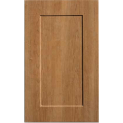Refinishing Kitchen Countertops Hardwood Cabinets Thermofoil Cabinet Doors- Refacing Li