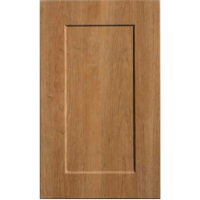 New Look Kitchen Cabinet Refacing  Thermofoil Kitchen