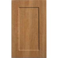 Kitchen Cabinet Refacing Materials