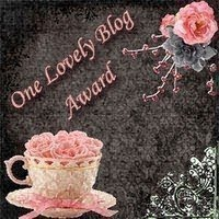 onelovelyblog1awards