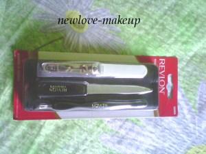 Revlon Manicure Essentials Kit Review, Photos