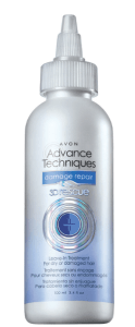 Introducing Advance Techniques 3D Rescue from Avon