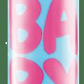 Baby-Lips-LB-Product