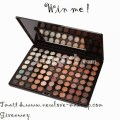 88-Color-Professional-Warm-Eyeshadow-Palette_600x6001