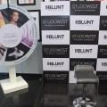 Beauty Fest at Westside with StudioWest, Indian Makeup Blog