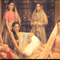 Ultimate Bridal Destination: Truly Bridal by Kalyan