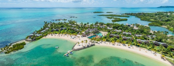 Why Is Mauritius An Ideal Honeymoon Destination?, Indian Travel Blog, Lifestyle Blog