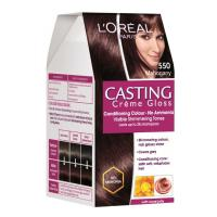 Top 10 L'Oreal Paris Products in India, Prices, Buy Online ...