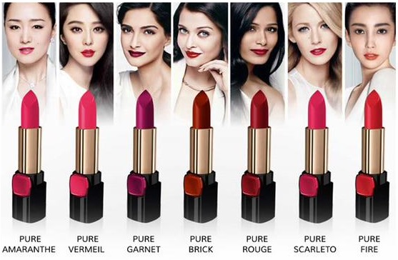 Top 10 Pink Lipsticks for Indian Skin Tones, Prices, Buy Online, Indian Makeup and Beauty Blog