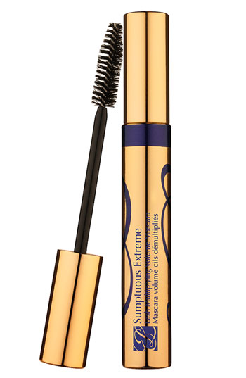 Top 10 Volumizing Mascaras Available in India, Prices, Buy Online, Indian Makeup and Beauty Blog,newlovemakeup