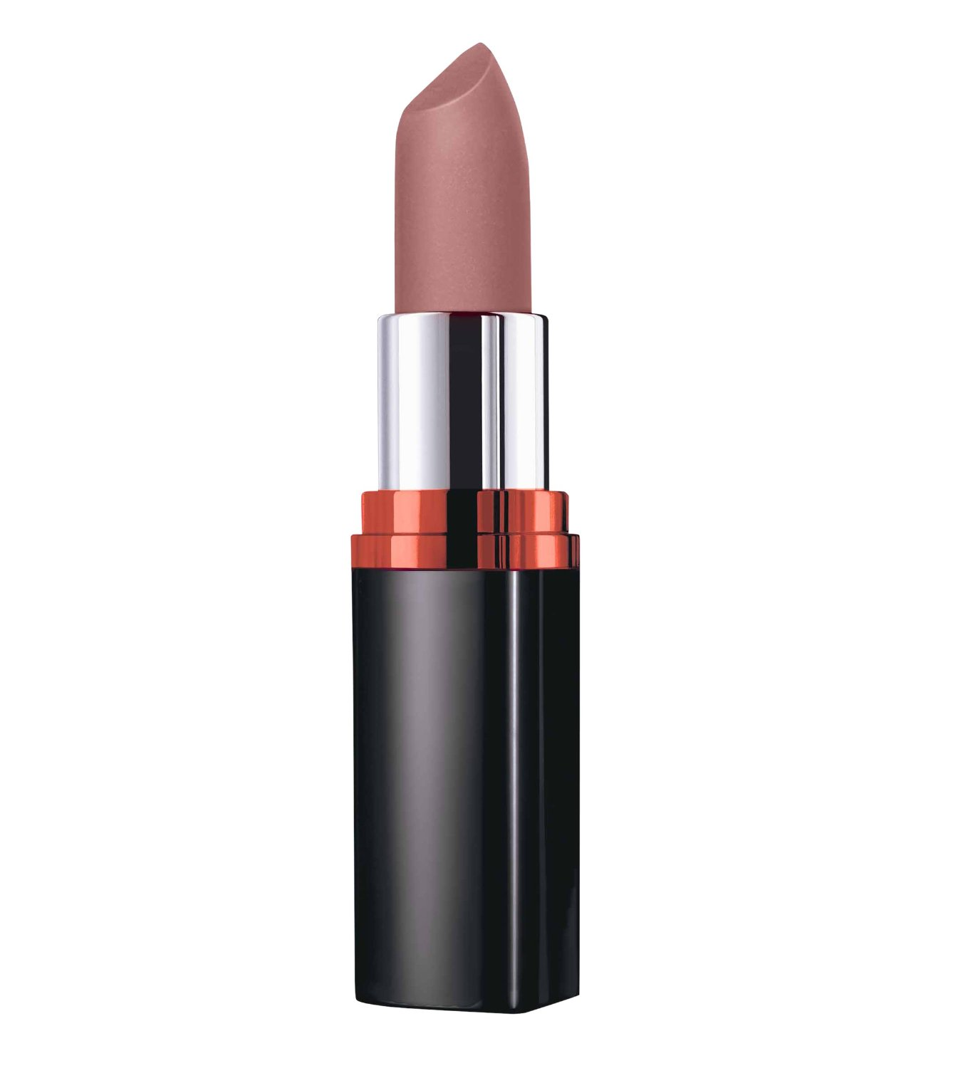 Top 12 Nude Lipsticks For Different Indian Skin Tones, Prices, Buy Online  New Love -8424