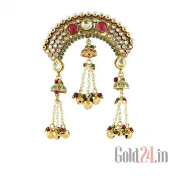 Types of Bajuband/Armlets, Indian Wedding Blog,Bridal Blog, Indian Bridal Blog,Jewellery,Bridal Accessories,newlovemakeup