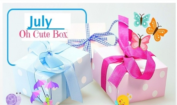 Best Subscription Boxes in India, Prices, Details, Indian Beauty Blog