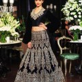 Best B-Town Showstoppers, Bollywood, Bollywood Blog, Indian Fashion Blog