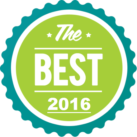 Best of 2016 – Skin & Hair, Indian Beauty Blog