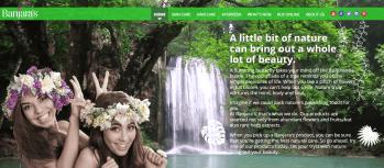 Banjara's #MeAndNature: Pure Nature Gives You Everlasting Beauty