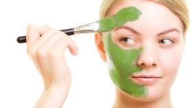 cucumber-beauty-face-masks