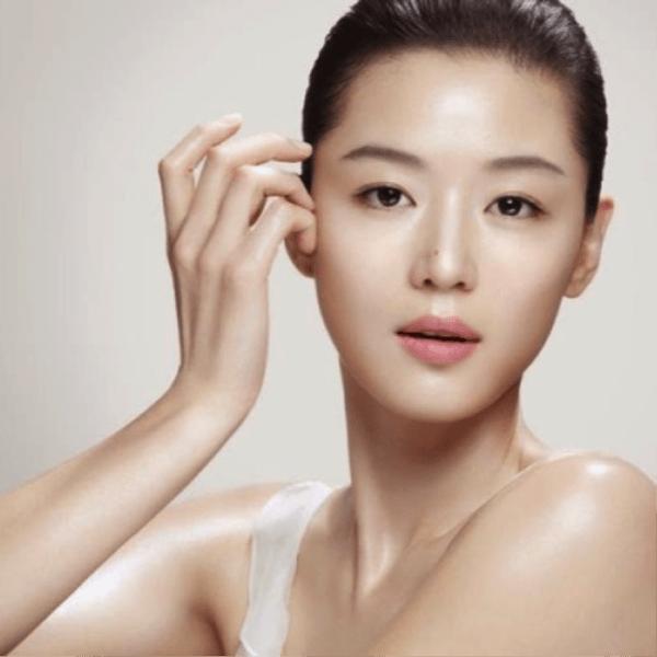 Korean Skin Care Secrets: Decoding The Korean Skin Care: 8 Steps To Flawless Skin