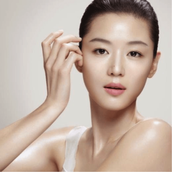 Decoding the Korean Skin care: 8 Steps to flawless skin!!, Korean Skincare in India