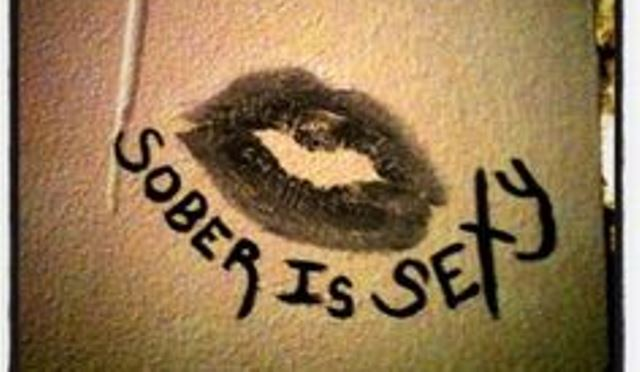 Image result for sober dating