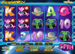 out-of-this-world-slot-review