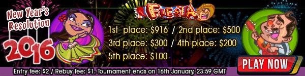 January bonuses Mission2Games