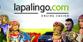 Lapalingo.com