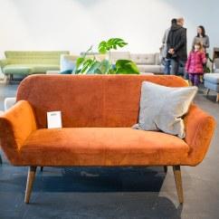 Sofa Company Nl Lazy Boy Sleeper Prices Gradschoolfairs