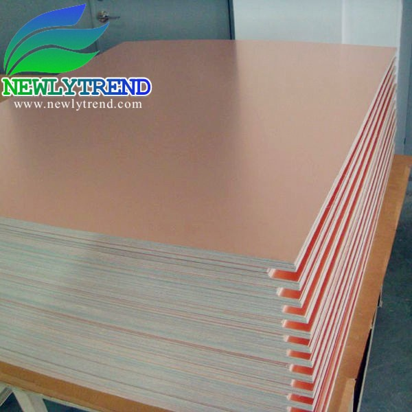 Made Pcb Printed Circuit Board China Pcb Printed Circuit Board
