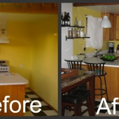 How To Decorate Your Kitchen Epoxy Commercial Flooring Underthehedgerow News On Plans In Color Current Walls The Shiny Sunlit Yellowish And Also At Random Over Couple Of Places Using A Much Deeper Yellow Colored