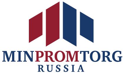 Resultado de imagen para Minpromtorg