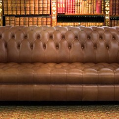 Chesterfield Sofa Buy Uk Granite Top Table Leather Manchester Liverpool Sofas