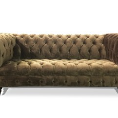 Chesterfield Sofa Material Easy Fit Covers Uk Balmoral Fabric