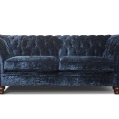 Fabric Chesterfield Sofa Bed Uk Good Sets In Kenya Castleford