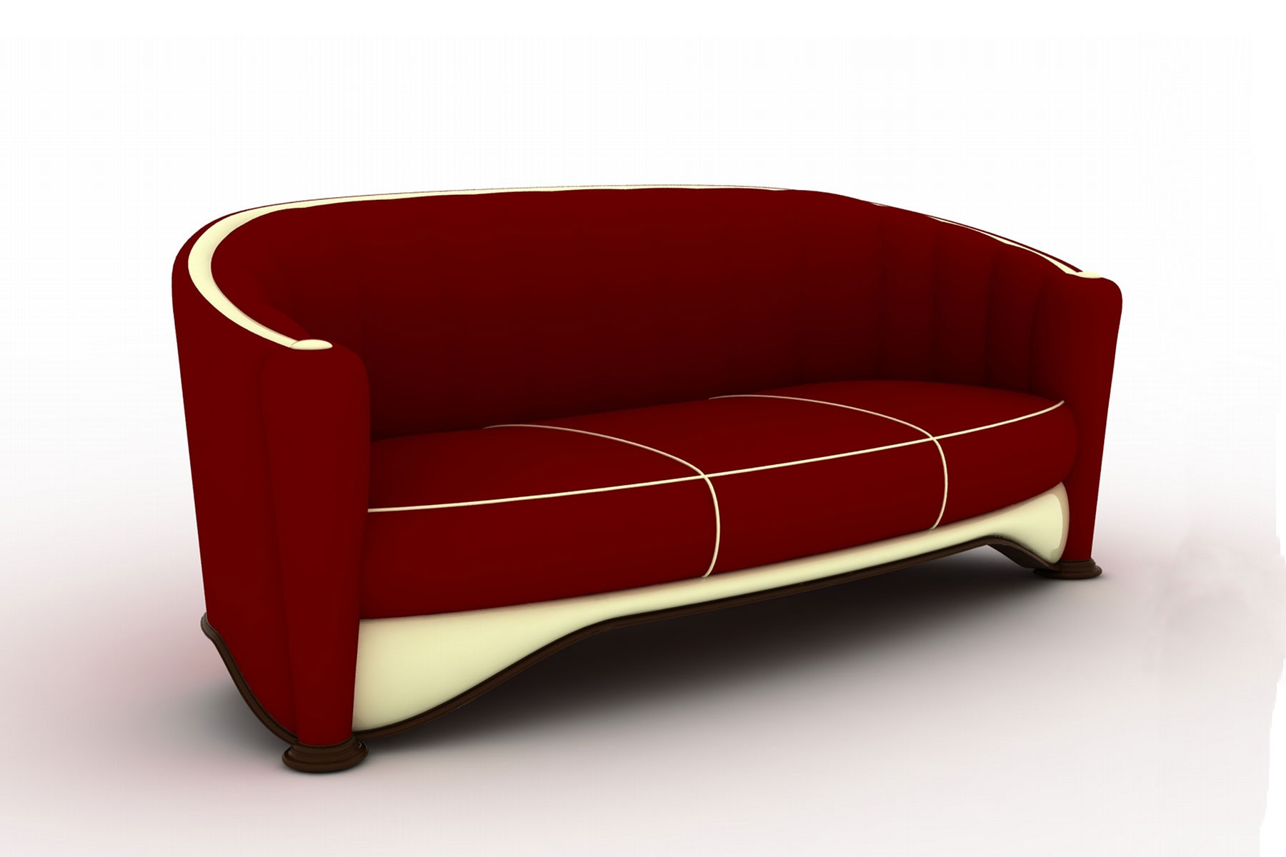art deco sofas uk how to clean sofa stains the chesterfield