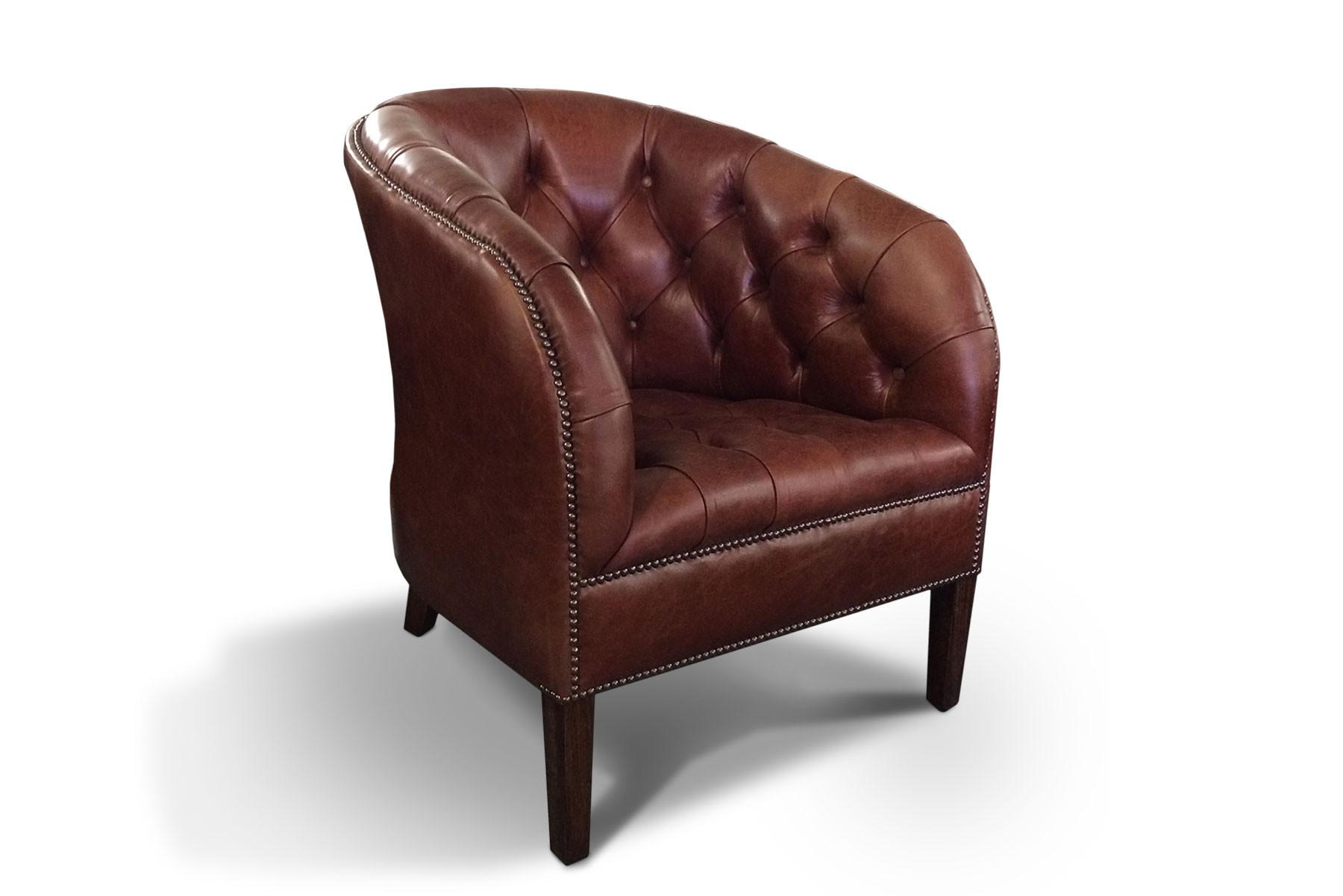 jasper chair company potty chairs for seniors